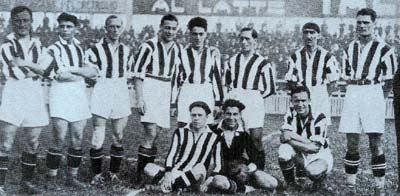 1920 1925